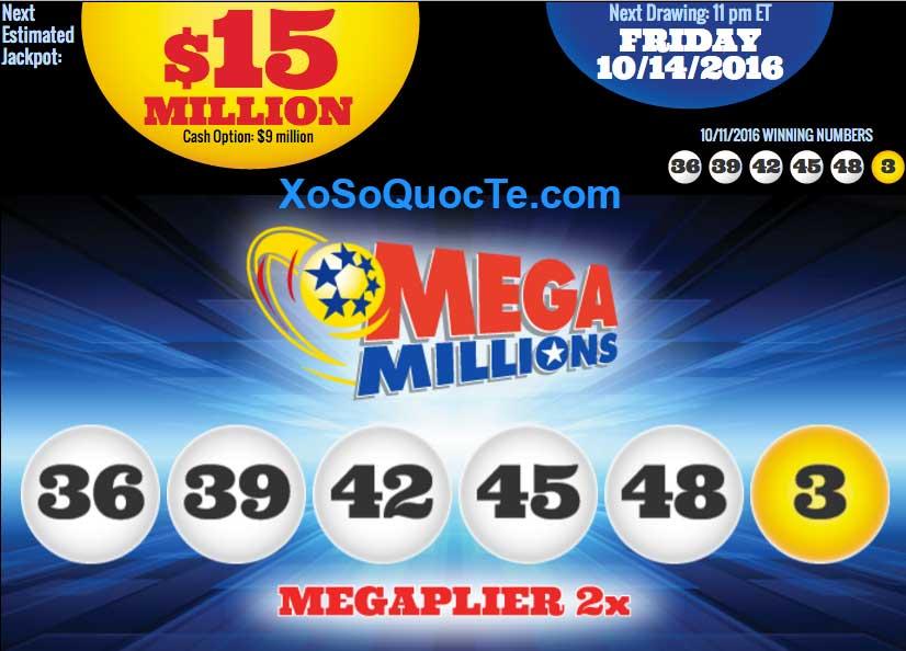 xo-so-mega-millions-12-10-2016