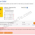 TheLotter Khuyến Nghị Thành Viên Dùng Ví Điện Tử Thay Cho Thẻ Ngân Hàng và Nhận Được $10 USD Tiền Thưởng