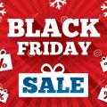 Tin Nóng: Dịch Vụ Mua Hộ Vé Số Giảm Giá Cực Sốc Ngày Black Friday !