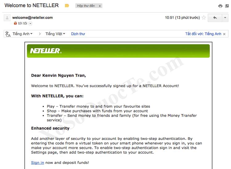 email-neteller