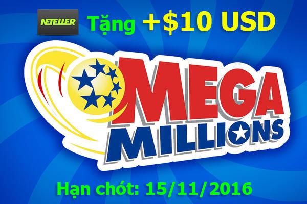 mega-millions-tang-10-usd-1
