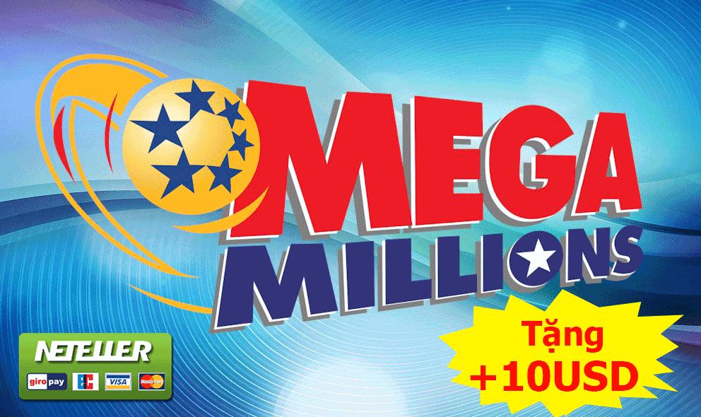 mega-millions-tang-10-usd