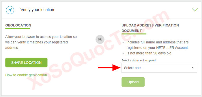 neteller-address-verification-1