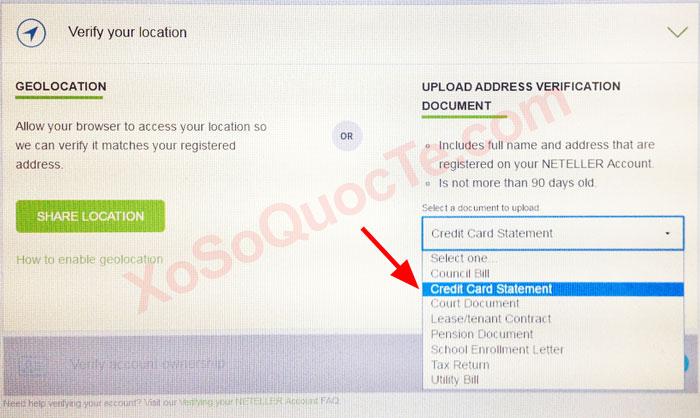 neteller-address-verification-2