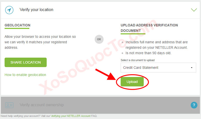 neteller-address-verification-3