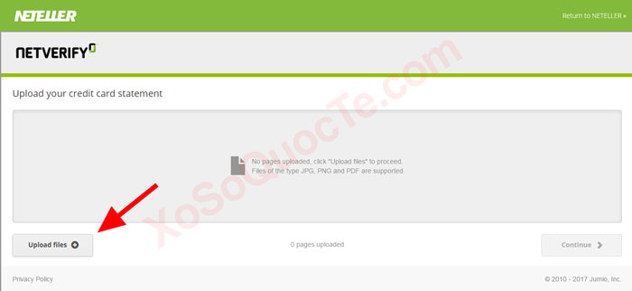 neteller-address-verification-4