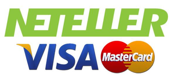 neteller-logo
