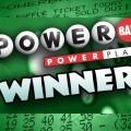 Giải Xổ Số Powerball Trị Giá Hơn 9500 tỷ VNĐ Đã Tìm Được Chủ Nhân