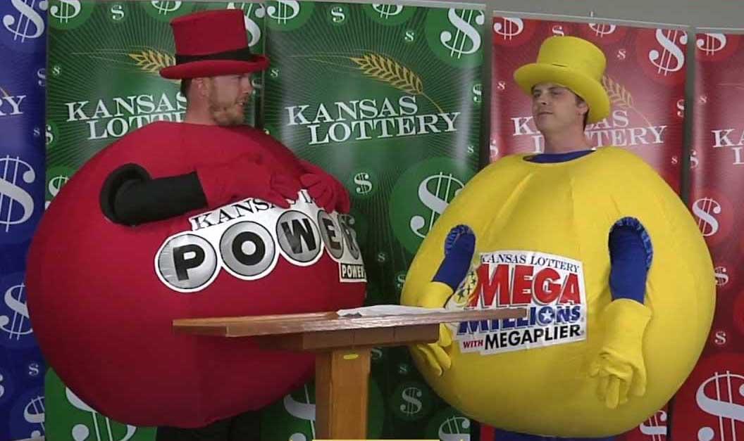 powerball-vs-mega-millions