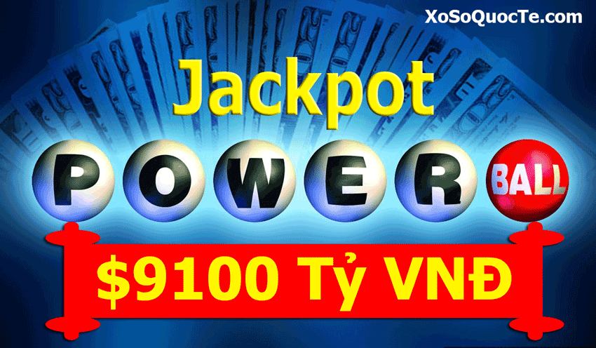 powerball_9100-ty-vnd