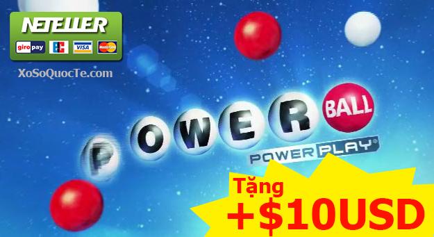powerball_neteller