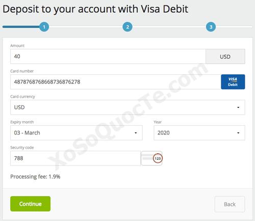 visa-debit-1