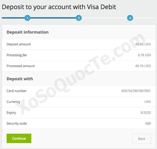 visa-debit-2
