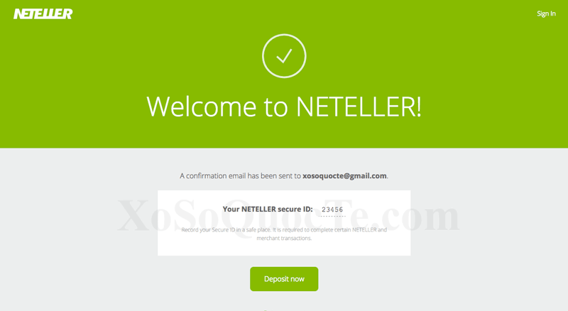 welcome-to-neteller
