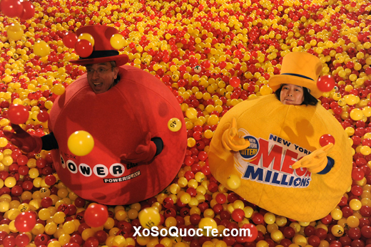 xo-so-powerball-va-mega-millions