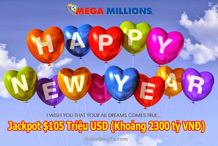 happy-new-year-2017-mega-millions
