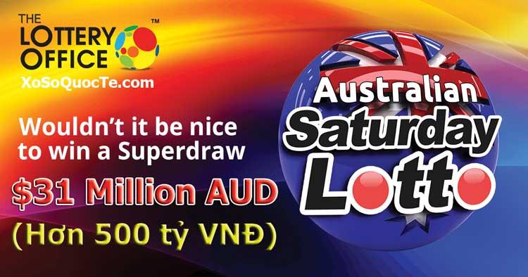 australia-lotto-sat-superdraw