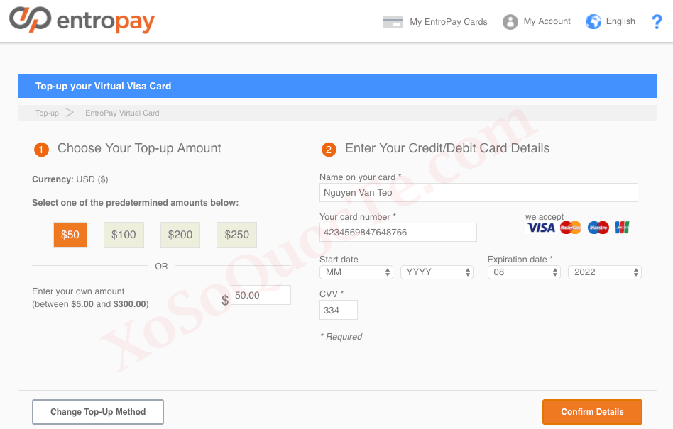 entropay-top-up-2