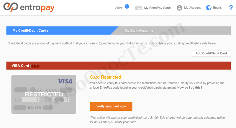 entropay-top-up-5