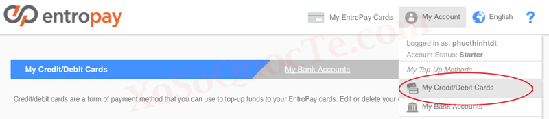 entropay-top-up-8