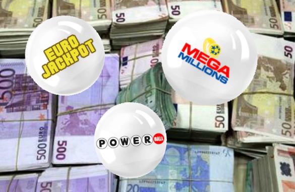 euro-jackpot-vs-megamillions