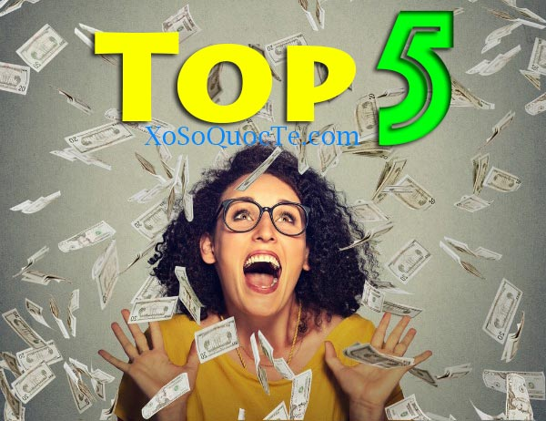 lottery-top-5