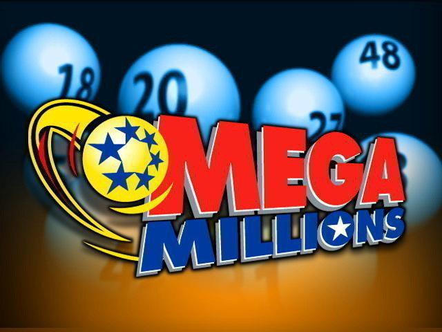 mega-millions-noel