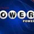 Xổ Số Powerball Trở Lại Đường Đua Với Jackpot Trị Giá Hơn 1500 Tỷ VNĐ