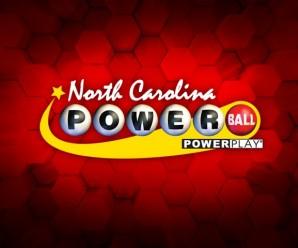 Xổ Số Powerball Của Mỹ Lên Mốc $106 Triệu USD Sau Nhiều Tuần Tích Luỹ