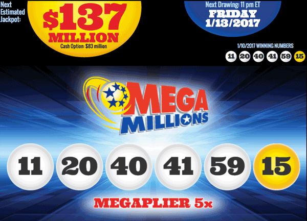 ket-qua-mega-millions-11-1-2017