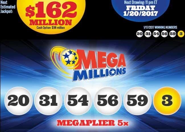 ket-qua-mega-millions-18-1-2017