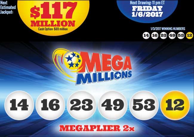 ket-qua-xo-so-mega-millions-4-1-2017