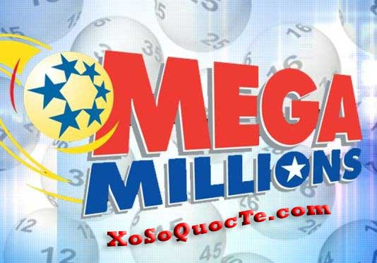 mega-millions-xoso-jackpot