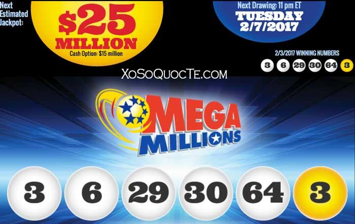 ket-qua-mega-millions-3-2-2017