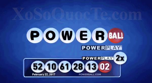 ket-qua-powerball-22-2-2017