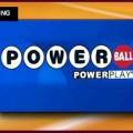 Kết Quả Xổ Số Powerball ngày 2/11/2017: Có 1 Người Trở Thành Triệu Phú