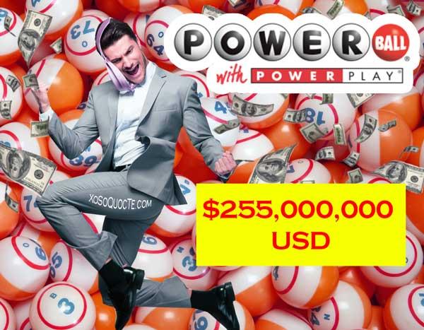 powerball-255