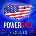 Kết Quả Xổ Số Tự Chọn Powerball ngày quay thưởng 1/3/2017