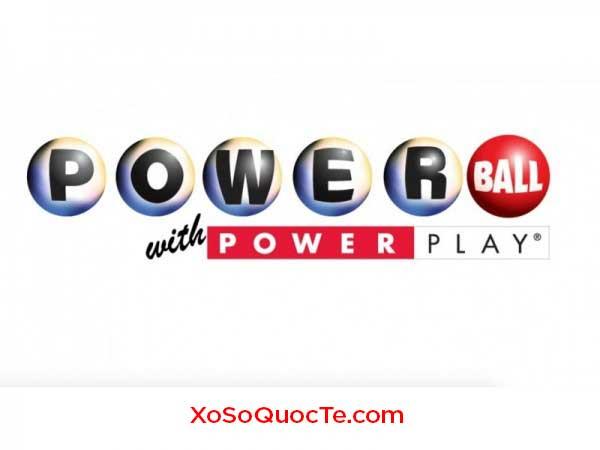 powerball-xo-so-quoc-te