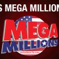 Kết Quả Xổ Số Tự Chọn Mega Millions ngày quay thưởng 21/10/2017