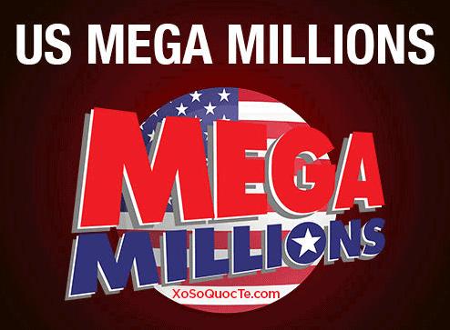 us-mega-millions