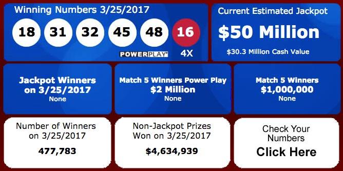 ket-qua-powerball-26-3-2017