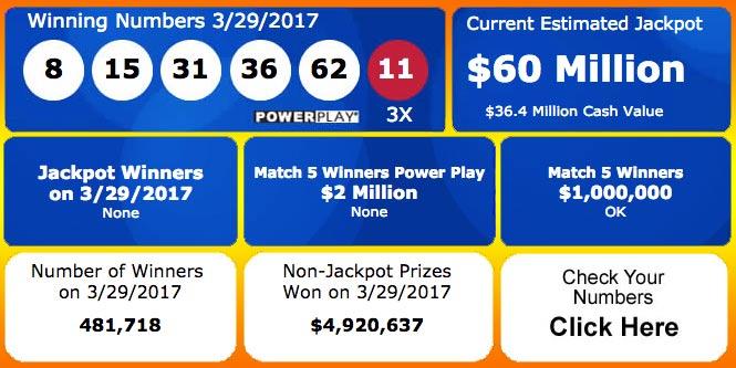 ket-qua-powerball-30-3-2017