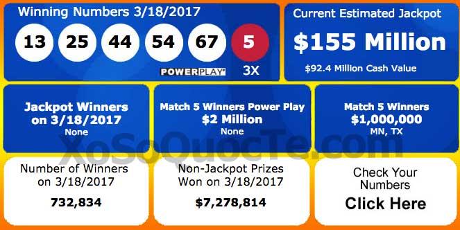 ket-qua-xo-so-powerball-19-3-2017