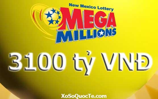 mega_millions_jackpot