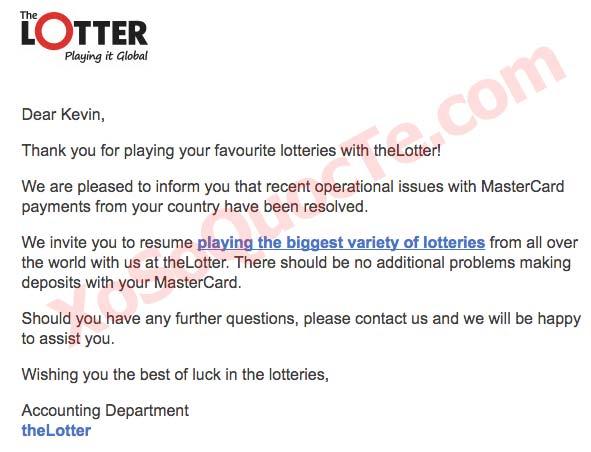 thelotter_thong_bao_mastercard