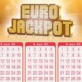 Cách Sử Dụng Ví Điện Tử Neteller Để Mua Vé Số EuroJackpot