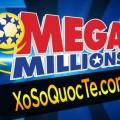 Xổ Số Mega Millions Lên Mốc Hơn 1300 tỷ VNĐ: Hành Trình Mới !