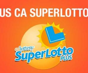 Cách Mua Vé Số California SuperLotto Plus với Ví Điện Tử Neteller