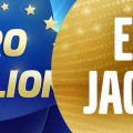 Xổ Số Euro Jackpot & Euro Millions Vượt 2000 Tỷ VNĐ: Giải Cơn Khát Xổ Số Khủng !